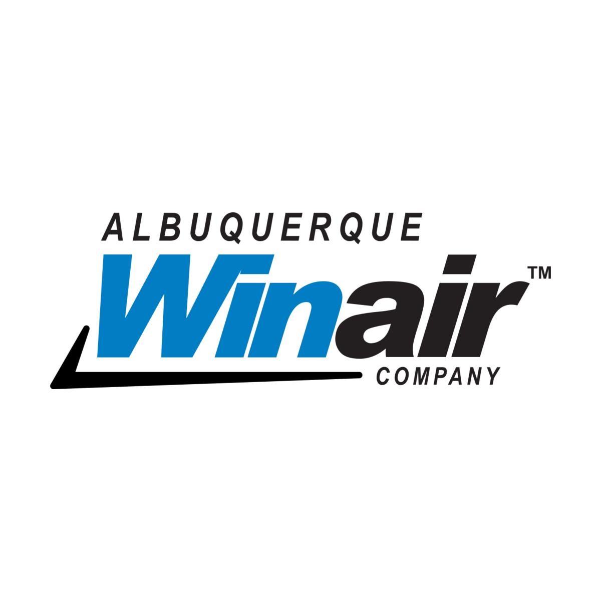 About Us   Albuquerque Winair